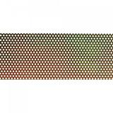 GF-0900 SITA MOARA DE MACINAT CEREALE SI FURAJE, ORIFICIU 2MM Autentic HomeTV, Micul Fermier