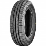 Anvelope Nordexx Fastmove 3 185/65R15 88H Vara