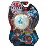 Figurina Bakugan - Ultra Pandoxx