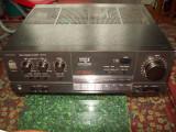 Amplificator Stație Technics SU-V7X [ New Class A ] Vintage