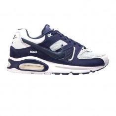 Pantofi Sport Nike Air Max Command - 629993-045