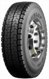 Anvelopa Iarna Dunlop SP462 315/70R22.5 154/152K/L, 70, R22.5