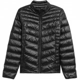 Cumpara ieftin Jachete 4F Women's Jacket H4Z21-KUDP002-20S negru