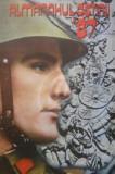 Almanahul ostirii 1987