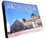 Cumpara ieftin The World's Greatest Architecture - Past And Present - D.M. Field
