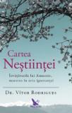 Cartea Nestiintei