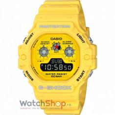 Ceas Casio G-Shock DW-5900RS-9ER