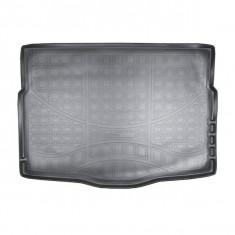 Covor portbagaj tavita   Hyundai i30 GDH 2012-2017 hatchback AL-171019-11