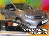 Paravant auto Toyota Auris, 2013- Set fata 2 buc.