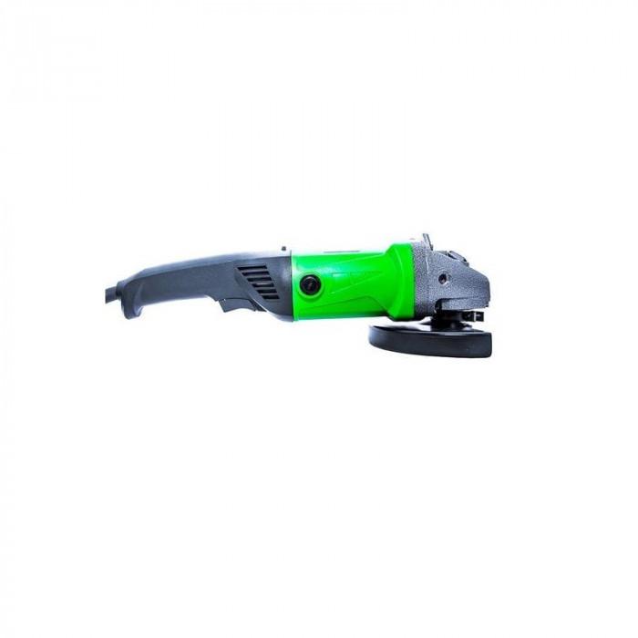 Polizor unghiular Procraft PW 2150W