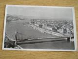 BVS - CARTI POSTALE FOARTE VECHI  - UNGARIA 4