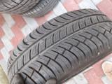 Anvelopa vara noua Michelin 185 60 15