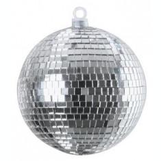 Sfera cu oglinzi 10 cm, Eurolite Mirror ball 10cm (50100130)
