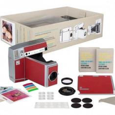 Aparat foto - Lomo Instant Square - Pigalle Combo   Lomography