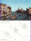 Ilustrata Italia-Venetia