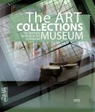 The Art Collections Museum - Muzeul Colectiilor de Arta - Limba engleza | Alexandru Maciuca