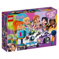 LEGO® Friends Cutia prieteniei 41346