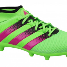 Ghete de fotbal adidas ACE 16.3 Primemesh FG/AG AQ2555 pentru Barbati