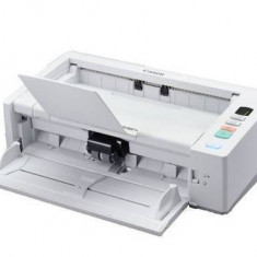 Scanner Canon DR-M140 A4