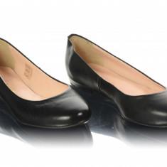 Pantofi dama Caspian Cas-Marina-NB