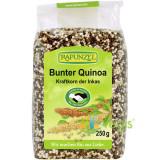 Quinoa Colorata Ecologica/Bio 250g