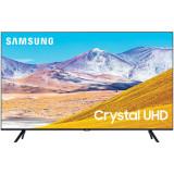 Televizor LED Samsung 75TU8072U, 189 cm, Smart TV, 4K Ultra HD, Clasa G