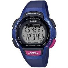 Ceas damă Casio LWS-1000H-2A