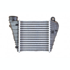 Radiator intercooler AUDI A3 (8L1) (1996 - 2003) ITN 01-4172AI