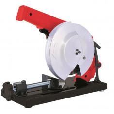 Fierastrau circular pentru metal 355 mm x 2000 W Raider Power Tools