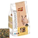 Vitapol Hrana Economica pentru Hamsteri, 1.2kg, ZVP-0116