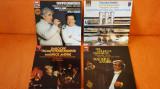 Colectie disc vinil Maurice Andre concerte trompeta