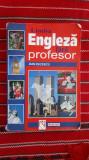 LIMBA ENGLEZA FARA PROFESOR - DAN DUTESCU -EDITURA NICULESCU