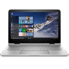 Laptop Refurbished HP Spectre Pro x360 G2 (Procesor Intel® Core™ i7-6600U (4M Cache, up to 3.4 Ghz), 8GB, 512GB SSD M.2, 13.3 inch, Intel HD Graphics,