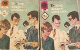 Dialog despre sanatate 2vol., Alta editura, 1981