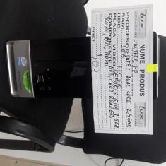 Unitate hp super pret 400 ron garantie 3 luni, Intel Pentium