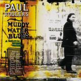 Paul Rodgers Muddy Waters Blues (cd)