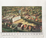 bnk cp Cluj - Vedere - necirculata