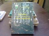 Protejarea si dezvoltarea durabila a padurilor Romaniei - Victor Giurgiu