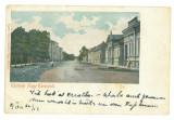 4982 - CAREI, Satu-Mare, Litho, Romania - old postcard - used - 1900