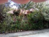 Casa in Alba Iulia, Teren intravilan