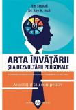 Arta invatarii si a dezvoltarii personale, Amaltea