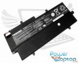 Baterie Laptop Toshiba Portege Z930 8 celule Originala