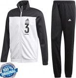 Trening  100% ORIGINAL ADIDAS DB3 adus din germania  -XL-  (46-48)