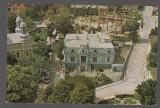 CPIB 17819 CARTE POSTALA - TULCEA. MUZEUL DELTA DUNARII, Necirculata, Fotografie