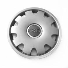 """Dezmembrari Capac Roata Oe Audi A6 C5 1997-2005 R16"""" 4B0601147C"""