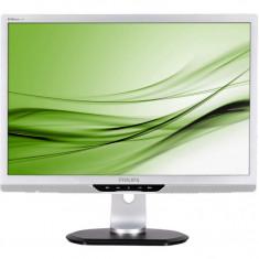 "Monitor LCD 22"" PHILIPS 220P"