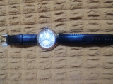 Ceas bărbătesc