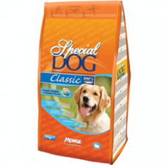 Special Dog Uscat Classic 10 kg (R)