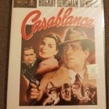 Casablanca (1942) - ediție specială pe 2 discuri, cu materiale bonus!, DVD, Romana