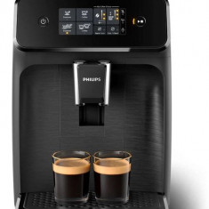 Espressor automat Philips EP1200/00, 1500 W (Negru)